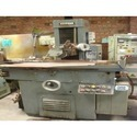 Vertical Surface Grinding Machines