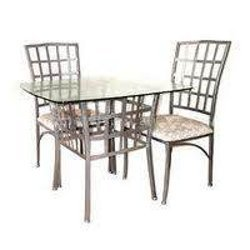 Stainless Steel Chair Suppliers Amp Manufacturers In India