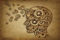 Psychological Profiling Services