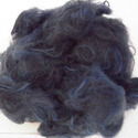 Recycled Cotton Fiber