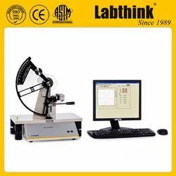ASTM D1424,  ASTM D1922 Elmendorf Tearing Tester