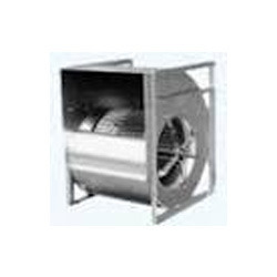 Centrifugal Blowers & Impellers