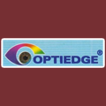 Optiedge, India