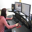 Digital Video Editing Service