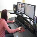 数字视频编辑服务
