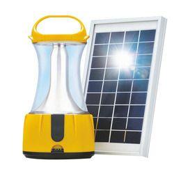 Diva Solar Lantern
