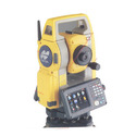 Topcon Onboard Station