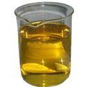 Hydroxychloroquine Sulphate Powder