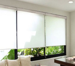 Roller Blinds In Thrissur Kerala Get Latest Price From