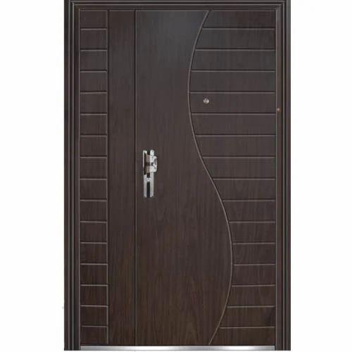PVC Armored Door  sc 1 st  IndiaMART & Pvc Armored Door | MR Traders | Manufacturer in Erode | ID: 8776911697