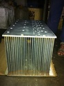 Bonded Type Heat Sink