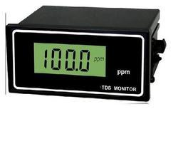 TDS Transmitter
