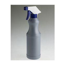 Trigger Spray Pumps