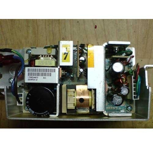 Power Supply Repair Service, Power Supply Repair Service in Chhani ...