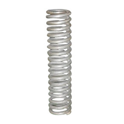 Cylindrical Compression Spring