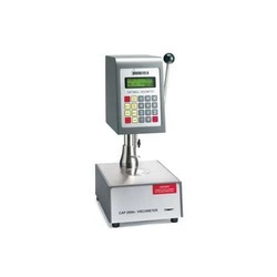CAP 2000 Plus Viscometer