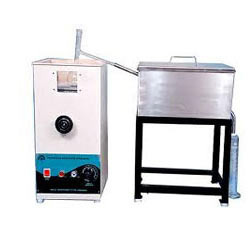 Distillation Apparatus - Single