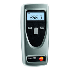 RPM Measuring Instruments