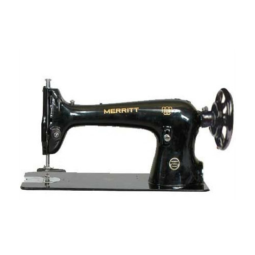 Singer Merritt Sewing Machine At Rs 40 One Hyderabad ID Mesmerizing Merritt Sewing Machine Price