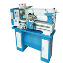 Sawing Machinery