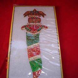Picture Handicraft