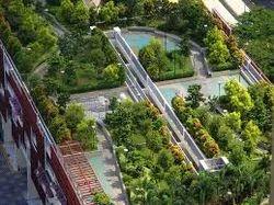 Terrace/Roof Garden Design U0026 Development Services