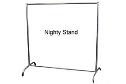 Nighty Stand