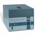 Laboratory Centrifuges - REMI