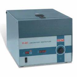 REMI laboratory centrifuges -