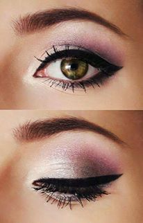 Head N Up Hair & Beauty Mobile Salon - Service Provider of Eye