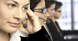 Contact Centre Solutions Implementation