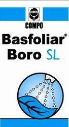 Basfoliar Boro SL