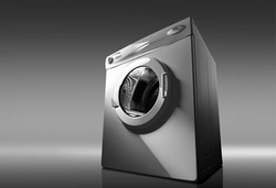 Laundry Dryer Manufacturers Suppliers Amp Exporters Of