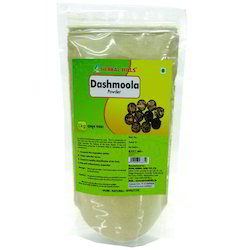 Premium Quality, Vegan and Natural Dashmool Powder - 1 kg