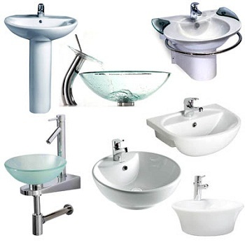 Image result for sanitary wares