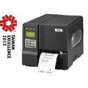 TSC ME240 Label Printer