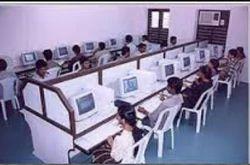 Computer Academic