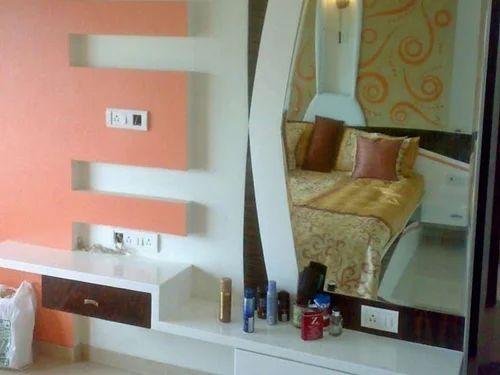 perfect interior designs bengaluru service provider of interior