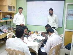 Laptop Service Training Surat