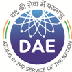 Department of Atomic Energy (Government of India), Bangalore (Karnataka)