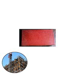 Brick Tiles for Construction Industry