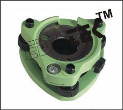 Tribrach Surveying Instrument