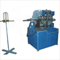 Cross Clip Making Machine, Packaging: 250 Grams/reel