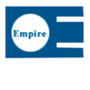 Empire Industries Limited- Vitrum Glass