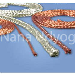 Braided Copper Flexibles Manufacturers Suppliers