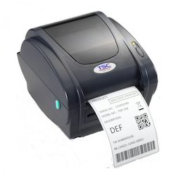 Direct Thermal Printer