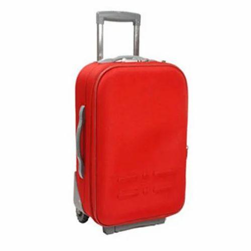 4b34d9b69ea7 Bag-NCS-PBTB-001 Travel Bags