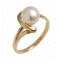rings designer finger rings wholesale trader from new delhi
