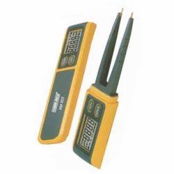 Digital Auto-Scan Pen R/C Meter Model - KM 503