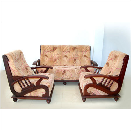 wooden sofa models in india double beds buy wooden double bed online